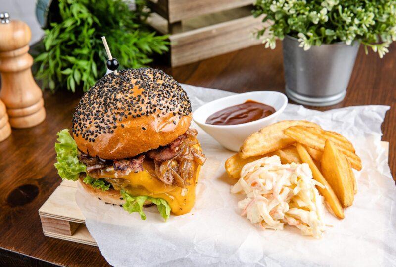 BBQ&Bacon-Cheese-Burger-normál